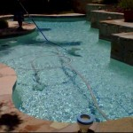 Polished Pools has services available for any type of residential pool or spa.